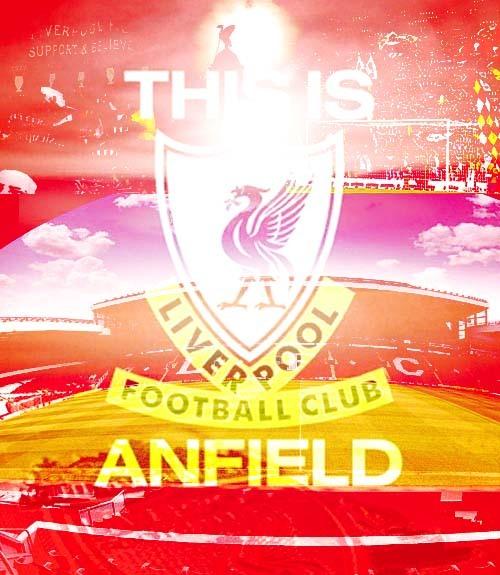 Liverpool fc chants free download