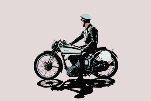 (via Motorcycle wallpaper: Conrad Leach)