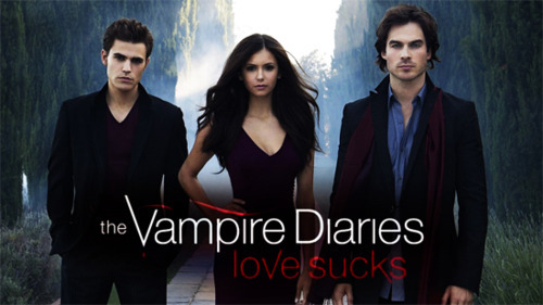 The Vampire Diaries S03E09 HDTV XviD-2HD
