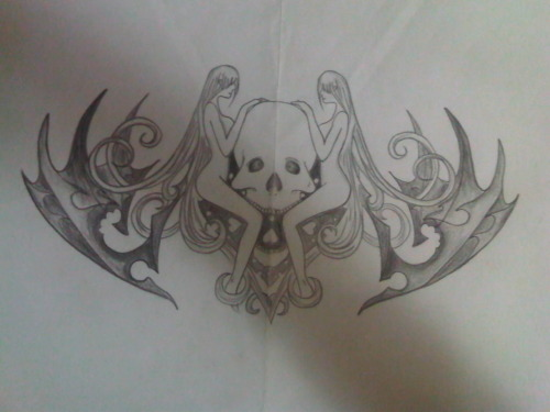 my next tatoo *-*