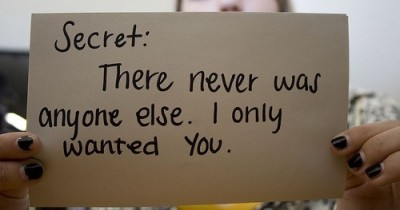 secret lang yun ah! :'>