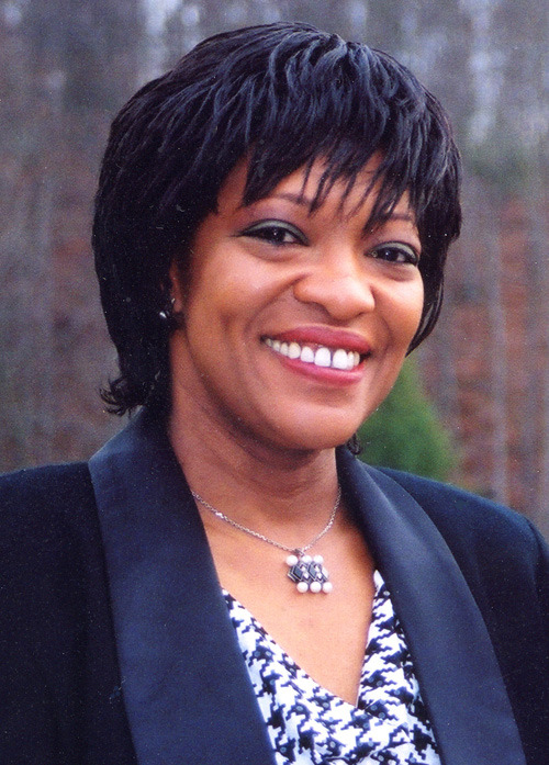People Who Studied Abroad #30:Rita Dove, Poet Laureate of the United States and Pulitzer Prize winner  From: United States  Studied: She studied at Eberhard Karls University in Tübingen, Germany on a Fulbright Scholarship after graduating from Miami University.