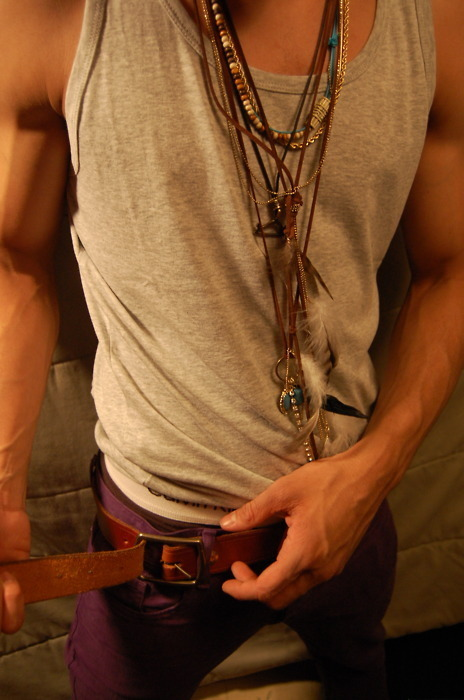 madeofwut:  zacharyaarronn:  those veins.   Yup.