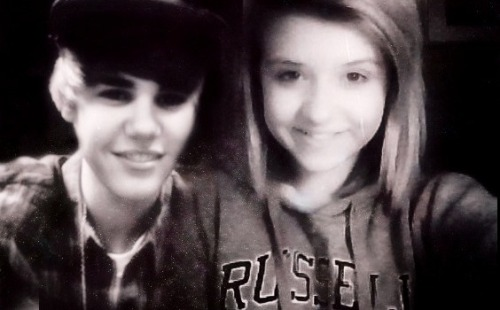 Fan edit for @BieberBulb Hope you like it :)