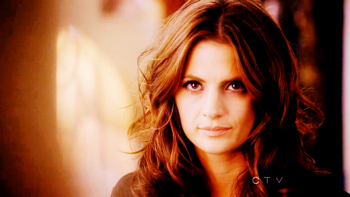 "born-today:  Born Today: April 26th - Stana Katic 1978 in Hamilton, Ontario, Canada.Famous/Know For: Kate in ""Castle"", Simone in ""The Librarian"" and Corrine in ""Quantum of Solace""."