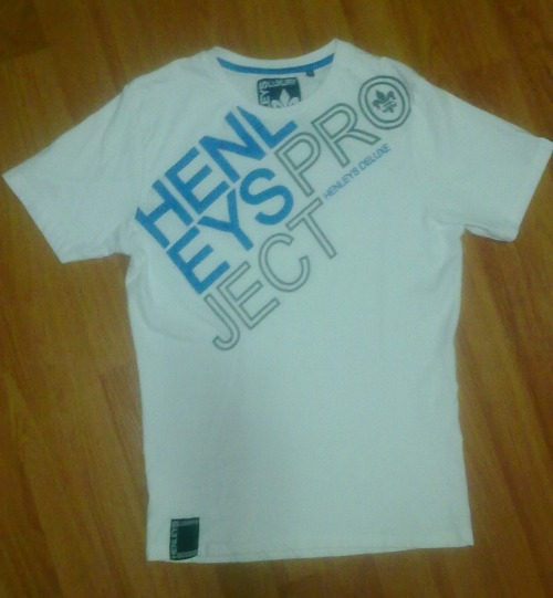 HENLEYS TOPSize: SCondition: Excellent, as new.Selling For: $30 SOLD