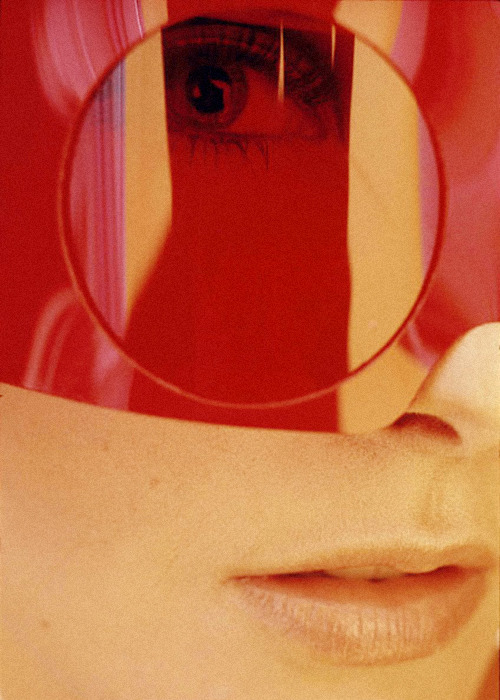 August Vogue 1966 (by dovima_is_devine_II)