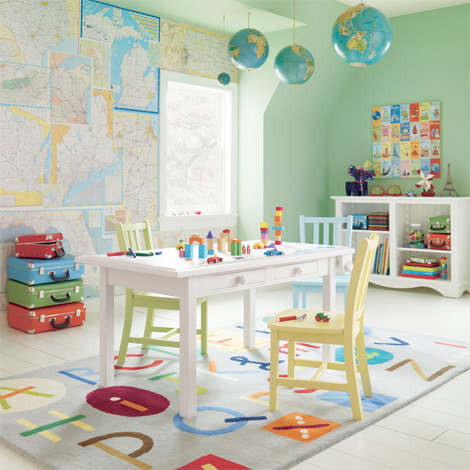 pre-kteacher:  (via Inspiring Kids Room… « Welcome to the new Liqpix blog!)