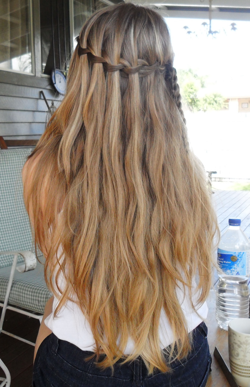 mysticfalled:  #reasons why i wanna go blonde