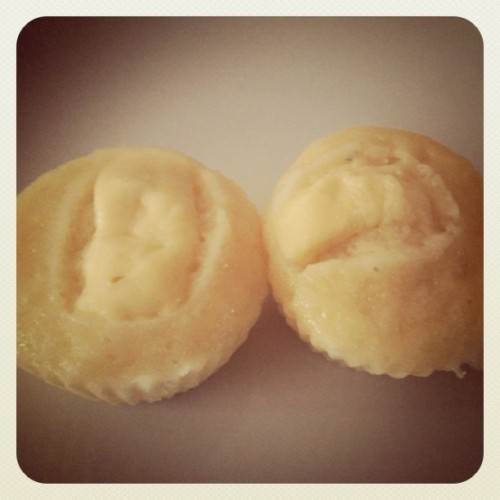 Cheesy :) (Taken with Instagram at Bahay ni MarkO)