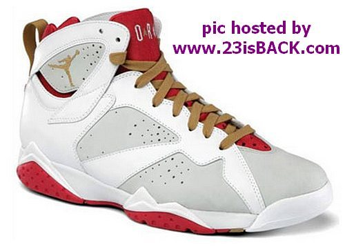 May 7th idk if ima cop yet
