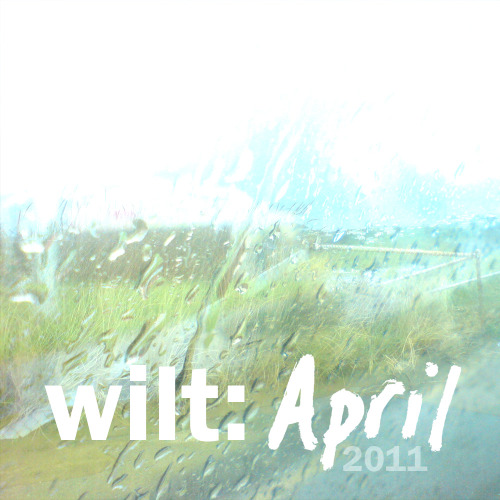 What I'm Listening To:April 2011Download Tracklist Light Leaves, Dark Sees - Los Campesinos! Techno Fan - The Wombats We Both Like Me - Jangula Abducted - Cults Alive - Armand Margjeka Bizness - tUnE-yArDs California Sunrise - Dirty Gold I'll Try Anything Once - The Strokes Home Sweet Home - Tommy Lee Armistice (RAC Mix) - Phoenix Pumped Up Kicks - Foster The People Take Me Home - Germany Germany Love Like A Sunset Part II - Phoenix Lost Weekend - ART BRUT Can't Keep Johnny Down - They Might Be Giants