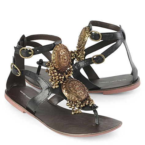 Have a look at these beauties!! These are the Lokesh sandals from Kurt Geiger which I spotted on my travels yesterday. They cost £85, which I normally wouldn't spend on a pair on sandals, but these are my ideal pair that I couldn't have designed better myself. I think that with all the extra work I've been doing and all the double time pay from the bank holidays, I should treat myself to something a little bit special for once :D