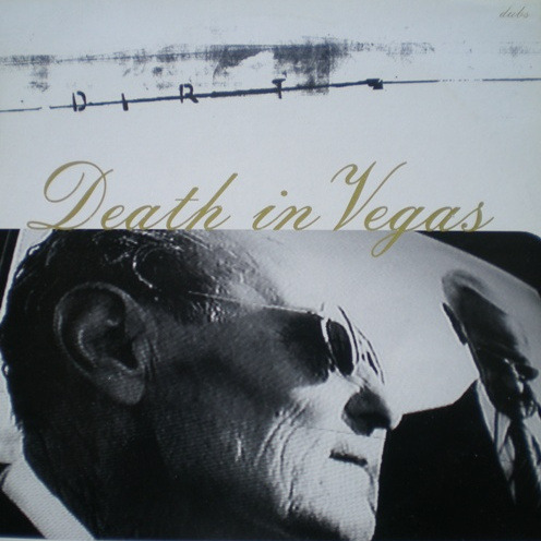 Death In Vegas - GBH