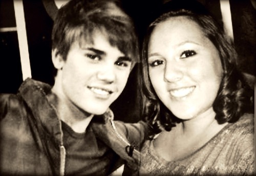 Fan Edit for justinbieber30194 I hope you like it :)
