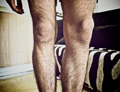 chrisjarmenta:  'Legs' Photography by: Chris J Armenta  The Summer Diary Project.  Follow us on Facebook + Twitter @summer_diary