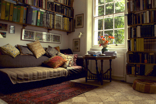 a-room-with-a-view:  (via An Indian Summer)