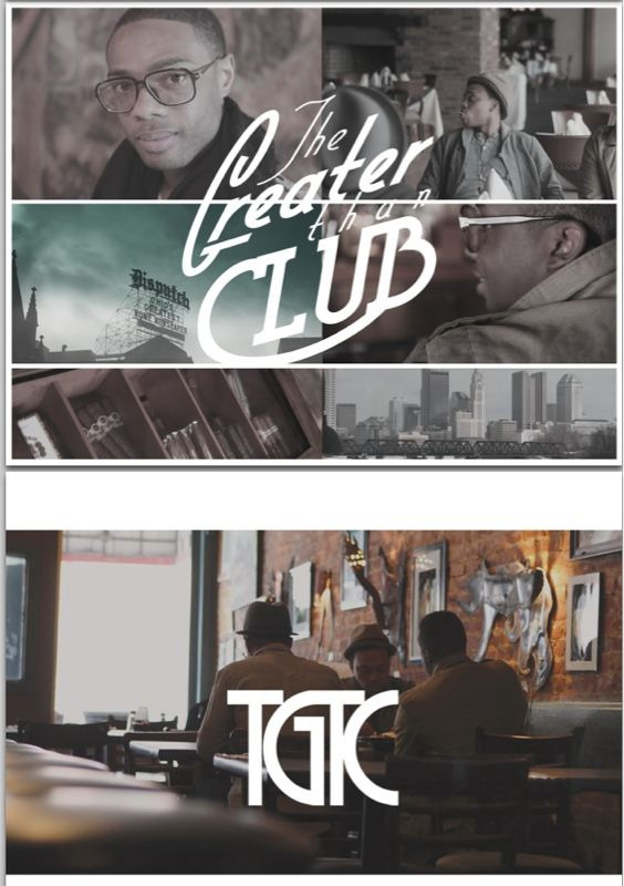 4/26 New  Fly Union - The Greater Than Club.  Downloaded from 2dopeboyz.com