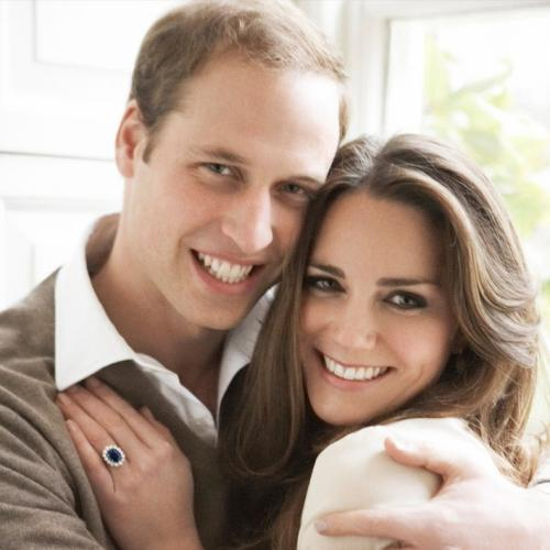 CONGRAULATIONS to Prince William and Kate Middleton!!! We're so excited that you guys are married today (and that we get a holiday).  May your lives together be long and happy. Love from Magical Tours xx