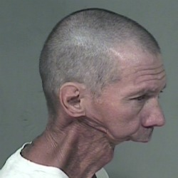 Mouthless Meth Dealer Celebrity Mugshot Matchup  What happens when you combine a photo of a mouthless meth dealer with pictures of celebrities? Let's find out.