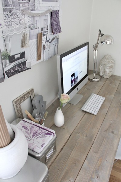I want this desk. Now.