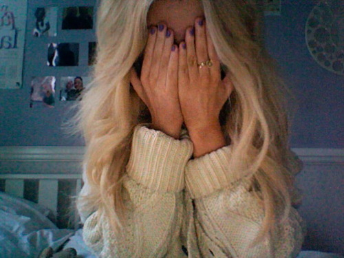 gorgeous hair:O