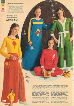 1972.xx.xx Aldens Christmas Catalog P248 on Flickr.