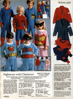 1979.xx.xx Sears Christmas Catalog P024 on Flickr.