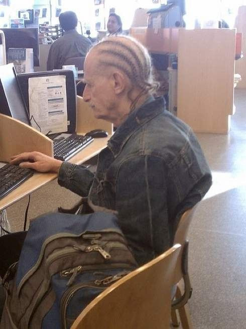 "My grandpa b. freshaig:  biglilkim:  White people and cornrows love it!  ds,jmdkmdnfknj;cvniod,kjd,[omdbnimkjlsndndbjnjdjicbkldjvknbfjmv,ombnvjnefvbnjf v I""M FUCKING DONE"