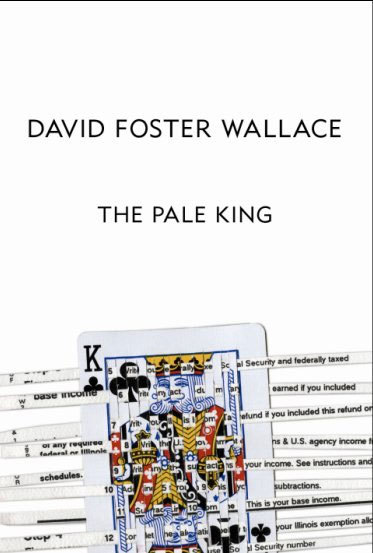 "The Zen of Boredom                  ""The Pale King"" David Foster Wallace's last book came out right in time for tax day. I've never read any of his work before but I have started my ritual stalking of the author's life details, focus, writing style, etc. Usually when I decide whether or not to read an author's work, I do some preliminary research on whether or not I can relate to the work at hand. Thomas Pynchon went through this phase before I got ""Gravity's Rainbow"" and James Joyce went through this before I got ""Finnegans Wake"" (though in hindsight probably should have started with ""Ulysses""). For ""The Pale King"" I feel the subject matter may appeal to me.                  According to the little I've gleaned from reading about it, it focuses on the idea of boredom as a form of Zen. Characters have to figure out exactly how to handle the often tedious nature of their work. I first put my hands on this book in perhaps the best place for tedium, the Port Authority, a place completely devoted to transit and devoid of any meaningful kind of entertainment, interest, or much of a purpose besides housing countless bus lines going to places of dubious interest. New Paltz, I love you but you're really quite small in the grand scheme of things.                   I've been thinking about that one central idea, the ability to find  enlightenment in the most boring places imaginable. Over five years have passed since I  began my training under the best dull had to offer. Working in an office sort of prepares you for near-useless, archaic knowledge that may or may not be  transferable anywhere else. But while some of that knowledge may not  have value, it does teach you the importance of killing time and learning how  to appreciate others. How do you manage your time to make sure you  accomplish whatever has been set in front of you while still creating a small  amount of time for human interaction. Any office job virtually guarantees you'll  learn this skill or go hopelessly insane.                   Balance is the best word I'd have for this, but it is somewhat incomplete. Sometimes you need to do both work and focus on people at the same time. Zen might be the phrase for this, where you focus on your work peripherally while you are emotionally attached to what is going on around you. Concentration is needed for this skill and you do need a certain amount of knowledge in order to pull this off, but the rewards are amazing. Essentially you are able to do two things at once. While computer screens whiz by as you have the hot-keys memorized, you're able to avoid being deadened by the sheer tedious nature of the data, of the information. You are aware it is there and what you need to do to interact with it, but you shouldn't try engaging with it on a heavier level.   Focusing too intensely on work can often lead to feelings of sourness, of questioning other people's contributions. This is what I would call the 'sour' phase of work, one you really ought to avoid. Questioning what others do or how valuable they are isn't something that you, as a mere peon (I doubt I have many managers reading this) should be doing in the first place. You'll begin to put a value on everything everyone does, giving a monetary rather than a more human response. Eventually you may become more emotionally distant from your coworkers and you'll notice a certain tension growing between you and them. Sure, there will always be egregious examples of the 'useless' coworker and that will happen. But try to limit the amount of these negative thoughts. Instead, try to focus on similarities or what you enjoy about the person, that way if criticism ever comes up you can offer 'constructive' criticism rather than something bitter.  Waiting forms another large chunk of time we have to spend. New York is a prime example. The city never sleeps since there are so many things to wait for, from buses, trains, lines, tickets, money, food and etc. That's why I thrive in a city environment. I never understood why people say ""in a New York minute"". Nothing I consider worth doing takes a minute or less. Connections mess up. You forget what line to take. Food preparation takes a long time. If anything, I feel by having a giant metropolis you have to accept the idea things will move slowly and 'all representatives are currently assisting others. The next available representative will be on the line to assist you shortly.'   That's why I can be a sloth in the city. I know how to wait. I know how to be bored. I know I may not always make everything, every train or meeting at a precise time that I want. Automatically I build this into everything I do. Occasionally I'm even given little electronic boards which tell me when the next train is coming, but I can't really do anything to make things move faster. My expectation remains I may or may not get lucky or my own intuition may improve. Keeping this in mind I have a few different scenarios play out in my head as I'm on my way somewhere, each serving as a back for any given situation.     David Foster Wallace brought me to think about this expectation we create. I'm not sure whether or not his deliberate goal was to make us think about how we use time or how we interact with others, but I'm glad he decided to focus on such a massive part of our lives. A part of our lives edited out of books, writing and so forth rather than celebrated in its own right. So much writing edits out the gritty little details leaving us with a glossy sheen which is why his posthumous novel excites me. Does a broken escalator force people to move faster since they have the idea it should be moving faster, or do people enjoy running up stairs to see if they can beat that languid machine? I see this all the time, of the little kid outrunning his parents by taking the stairs. Then he stands up on top, thinks, and waits for them to realize the folly of their ways. He's not even thinking about the extra time he'll be up there, waiting for them. For the child, he has focus and understands the importance of waiting, of boredom.   Boredom can be a relieving factor. It can drive people crazy. For literally the least interesting thing in the world, it is a surprisingly divisive issue. Maybe I should get ""The Pale King"". What do you think?"