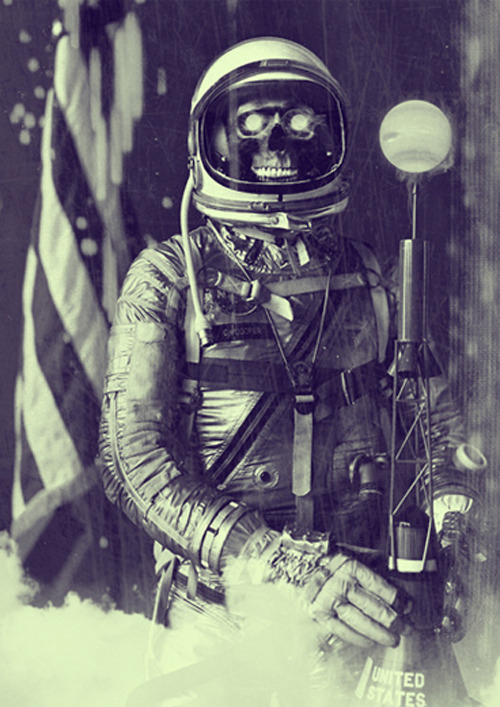 robotcosmonaut:  1968 via realityofeternity   Love this.