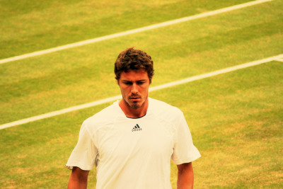 livefortennis:  Maraaat :)