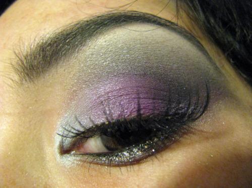 prom makeup mareyachristinatumblrcom makeupftw
