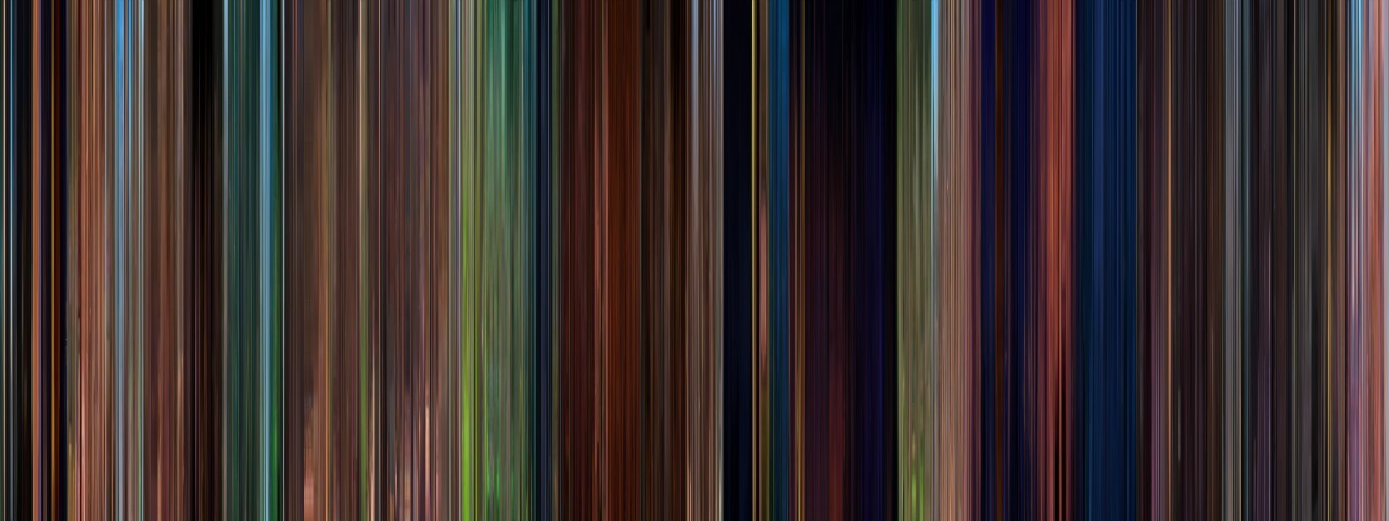 Tangled (2010)⇒prints