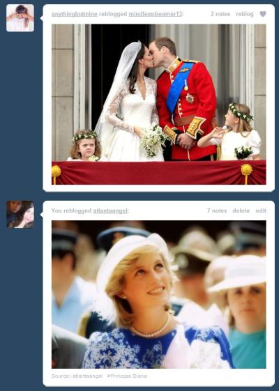 This is the most beautiful thing that could happen by accident on tumblr.