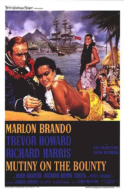 I never saw the Marlon Brando version before :/ Does anyone know a good site where I can see movies for free without running the risk of catching a virus….