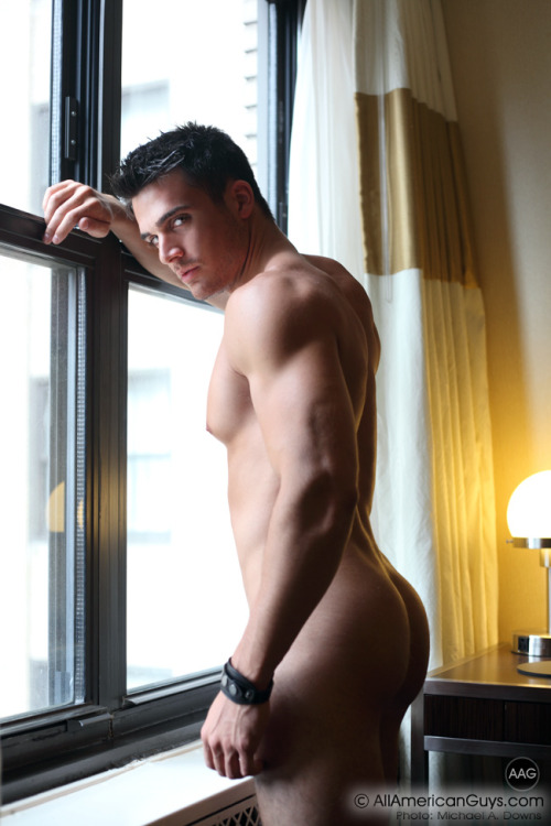 underwear model philip fusco Philip Fusco sexy ass Philip Fusco nude sexy Philip Fusco nude Philip Fusco naked full Philip Fusco michael thomas Philip Fusco bodybuilder sexy perfect body shape Nice Ass Naked Men naked body Muscular Bodies Hot Underwear gorgeous sexy  Pictures of hot guy with boner  Philip Fusco model nude photogallery 2011