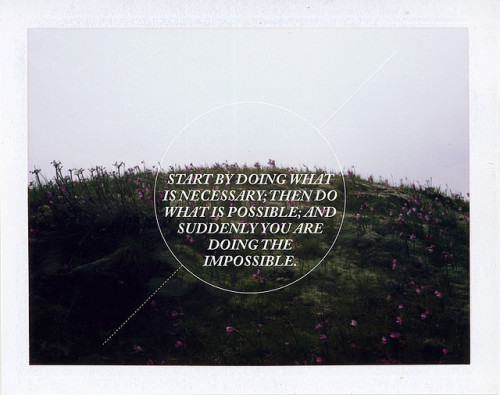 March 26, 2010 by Parker Fitzgerald on Flickr.