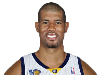 NBA Playoffs Mashup: Serge Ibaka + Shane Battier Official Prediction: Thunder in 7.