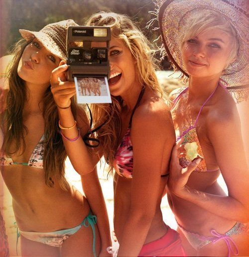 sweet—summer—time:  http://sweet—summer—time.tumblr.com/