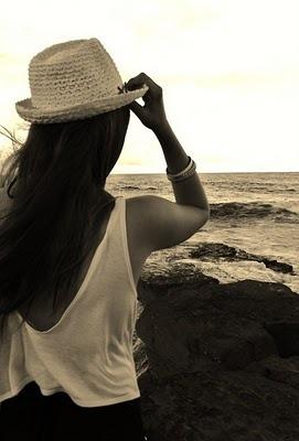 Não importa o que aconteça. Você sempre terá o seu valor, não perca a esperança.