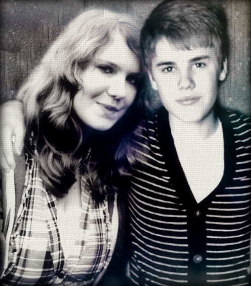 Fan edit for                                 beliebinjus I hope you like it :)
