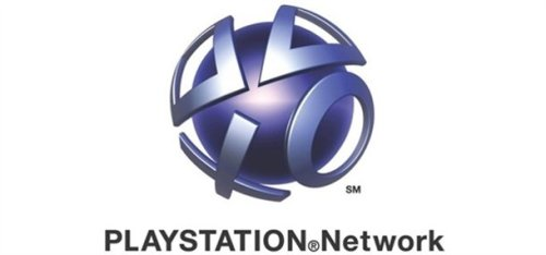 "nerdcandy:  Full PSN Service To Be Back ""Within This Month"" UPDATE: The official Sony press release has been posted, saying that services like gaming, music, and video will all return this week. It makes reference to a ""phased restoration"" of services that will occur region by region, concluding with full service within the month. The initial phase of restorations will include the following: * Restoration of Online game-play across the PlayStation®3 (PS3) and PSP® (PlayStation®Portable) systems-This includes titles requiring online verification and downloaded games* Access to Music Unlimited powered by Qriocity for PS3/PSP for existing subscribers* Access to account management and password reset* Access to download un-expired Movie Rentals on PS3, PSP and MediaGo* PlayStation®Home* Friends List* Chat Functionality In addition, the following new security measures will be introduced to PSN: * Added automated software monitoring and configuration management to help defend against new attacks* Enhanced levels of data protection and encryption* Enhanced ability to detect software intrusions within the network, unauthorized access and unusual activity patterns* Implementation of additional firewalls Addressing the attack, Kaz Hirai said ""This criminal act against our network had a significant impact not only on our consumers, but our entire industry. These illegal attacks obviously highlight the widespread problem with cyber-security. We take the security of our consumers' information very seriously and are committed to helping our consumers protect their personal data. In addition, the organization has worked around the clock to bring these services back online, and are doing so only after we had verified increased levels of security across our networks."" A ""Welcome Back"" appreciation program will be implemented upon PSN's restoration, detailed below: * Each territory will be offering selected PlayStation entertainment content for free download. Specific details of this content will be announced in each region soon.* All existing PlayStation Network customers will be provided with 30 days free membership in the PlayStation Plus premium service. Current members of PlayStation Plus will receive 30 days free service.* Music Unlimited powered by Qriocity subscribers (in countries where the service is available) will receive 30 days free service. The free content is yet to be revealed, but will likely include PSone classics or PSN titles."