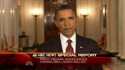 obama osama morph. to and osama , sunday night, president barack However, mccain is running behind barack obama from davidseveral Obama+and+osama