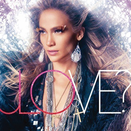 jennifer lopez love deluxe edition. Album: Love? (Deluxe Version)