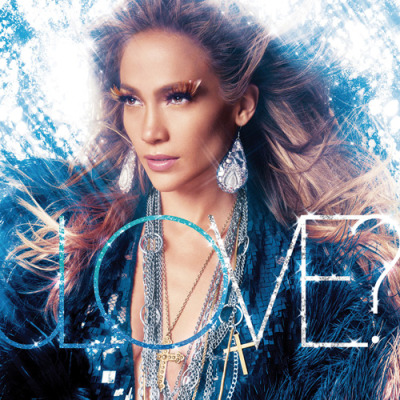jennifer lopez love deluxe edition. (deluxe edition) by jennifer