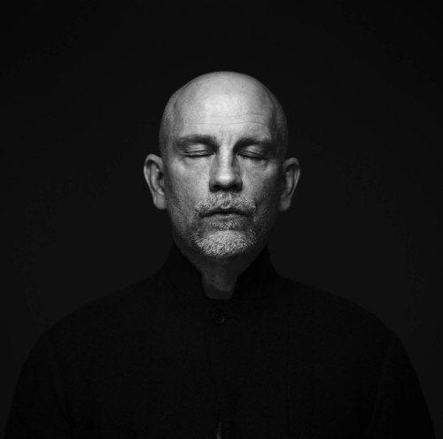 beauty-of-fame:  John Malkovich