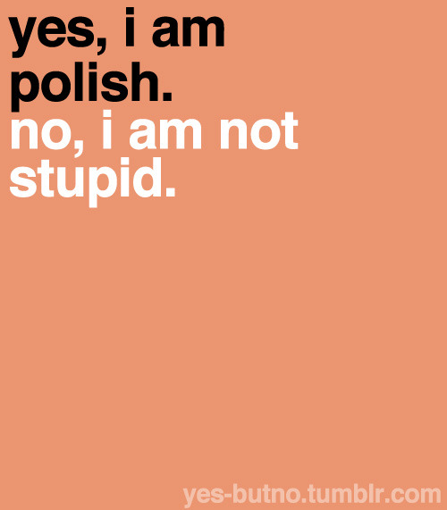 http://www.polamjournal.com/Library/The_Origin_of_the_Polish_Joke/the_origin_of_the_polish_joke.html