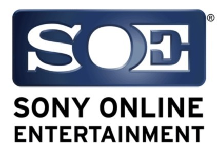 Many MMO gamers are logging on to their computers today to find their  Sony Online Entertainment games unavailable.  All SOE titles and the SOE website cannot be accessed at this point.