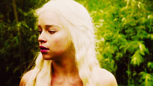 games of thrones emilia clarke. tagged Game of Thrones Emilia